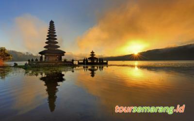 Paket Wisata Bali 3D2N